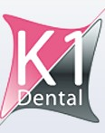K1 Dental - Dentists Hobart