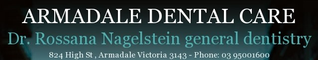 Armadale Dental Care - Dentists Hobart