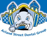 Acland Street Dental Group