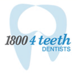 1800 4 Teeth Dentists - Dentists Hobart