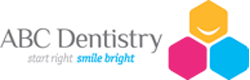 ABC Dentistry - Dentists Hobart