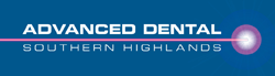 Advanced Dental Southern Highlands - Dentists Hobart