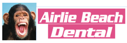 Airlie Beach Dental Surgery - Dentists Hobart