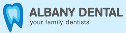Albany Dental - Dentists Hobart