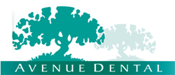Avenue Dental - Dentists Hobart