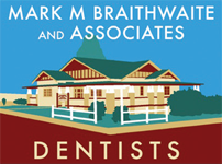 Braithwaite Mark  Associates - Dentists Hobart