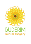Buderim Dental Surgery - Dentists Hobart