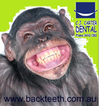 C J Carter Dental - Dentists Hobart