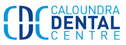 Caloundra Dental Centre - Dentists Hobart