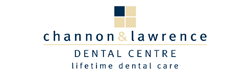 Channon Lawrence Dental - Dentists Hobart
