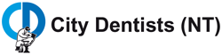 City Dentists NT - Dentists Hobart