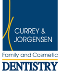 Currey  Jorgensen Family  Cosmetic Dentistry - Dentists Hobart