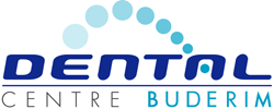Dental Centre Buderim - Dentists Hobart