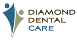 Diamond Dental Care - Dentists Hobart