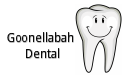 Goonellabah Dental Practice - Dentists Hobart