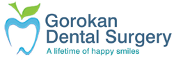 Gorokan Dental Surgery - Dentists Hobart