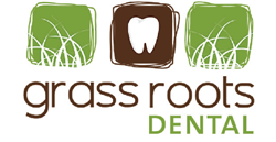 Grass Roots Dental - Dentists Hobart