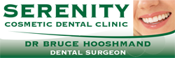 Hooshmand Bruce Dr  Associates - Dentists Hobart