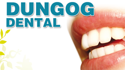 Hunter Dental Group Dungog Dental - Dentists Hobart
