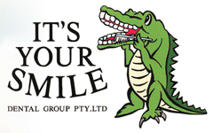 It's Your Smile - Dentists Hobart