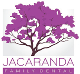 Jacaranda Family Dental - Dentists Hobart
