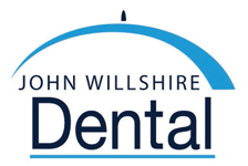 John Willshire Dental - Dentists Hobart
