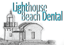 Lighthouse Beach Dental - Dentists Hobart
