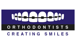 Lismore Orthodontic Services - Dentists Hobart