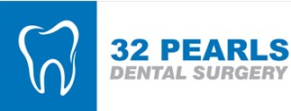 32 Pearls Dental Surgery - Dentists Hobart
