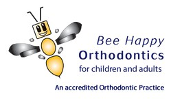 Bee Happy Orthodontics - Dentists Hobart