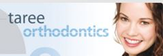 Taree Orthodontics - Dentists Hobart