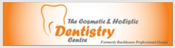 the cosmetic and holistic dentistry centre - Dentists Hobart