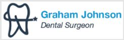 Graham johnson dental surgeon - Dentists Hobart