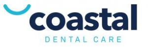 Coastal Dental - Dentists Hobart