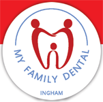 My Family Dental - Dentists Hobart