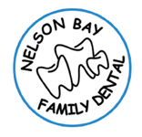 Nelson Bay Family Dental - Dentists Hobart