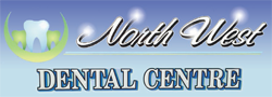 North West Dental Centre - Dentists Hobart