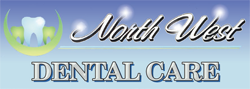 North West Dental Surgery - Dentists Hobart