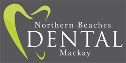 Northern Beaches Dental Mackay - Dentists Hobart