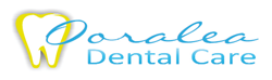 Ooralea Dental Care - Dentists Hobart