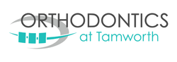 Orthodontics at Tamworth - Dentists Hobart