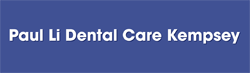 Paul Li Dental Care Kempsey - Dentists Hobart