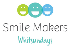 Smile Makers Whitsundays - Dentists Hobart
