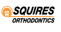 Squires Orthodontics - Dentists Hobart