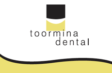 Toormina Dental - Dentists Hobart