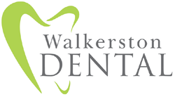 Walkerston Dental - Dentists Hobart