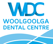 Woolgoolga Dental Centre - Dentists Hobart