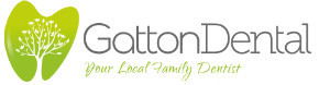 Gatton Dental - Dentists Hobart