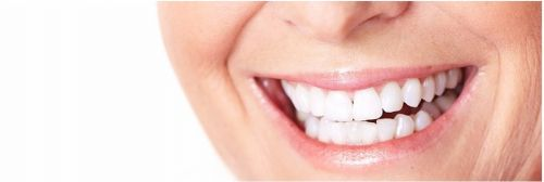 Maree Wilkins Dental - Dentists Hobart