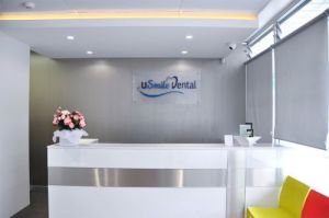 USmile Dental - Dentists Hobart